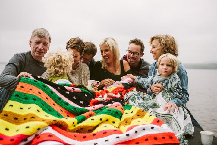 family-photo-inspiration-vafa-coffman-18