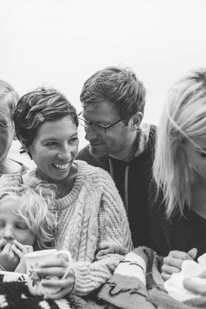 family-photo-inspiration-vafa-coffman-2