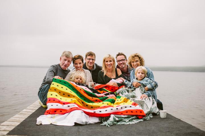 family-photo-inspiration-vafa-coffman-22