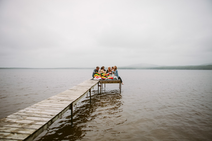family-photo-inspiration-vafa-coffman-4