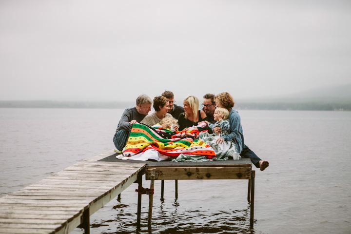 family-photo-inspiration-vafa-coffman-8