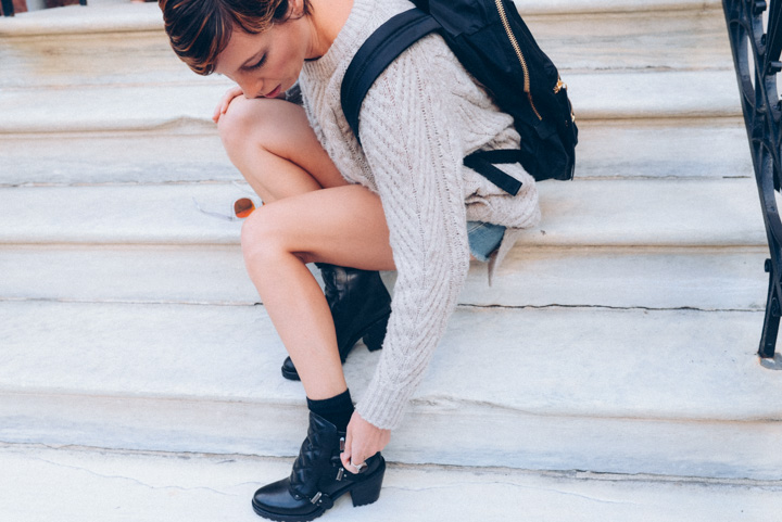 marc-jacobs-ankle-boots-james-sweater-black-socks-7