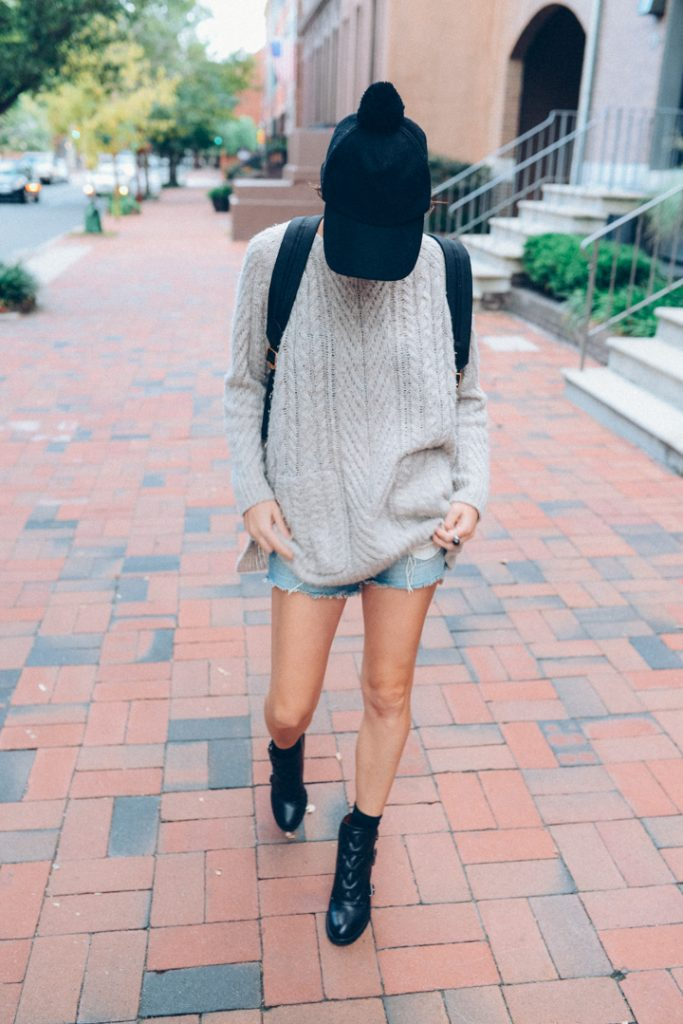 marc-jacobs-ankle-boots-james-sweater-black-socks-8