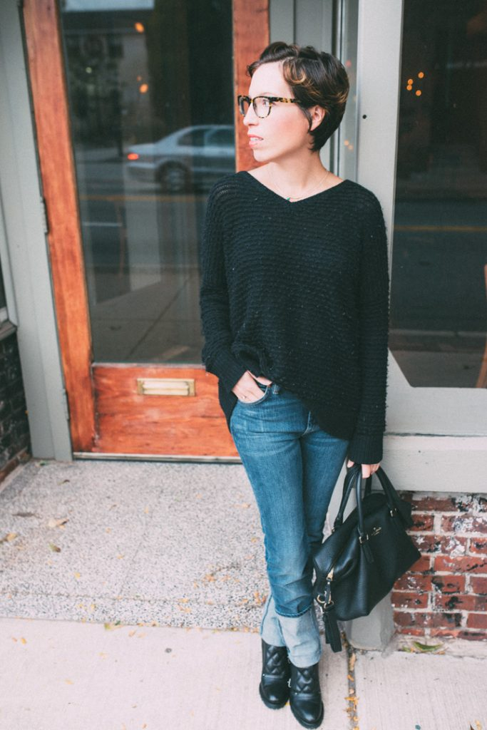 marc-jacobs-boots-mih-jeans-vince-sweater-kate-spade-bag-2