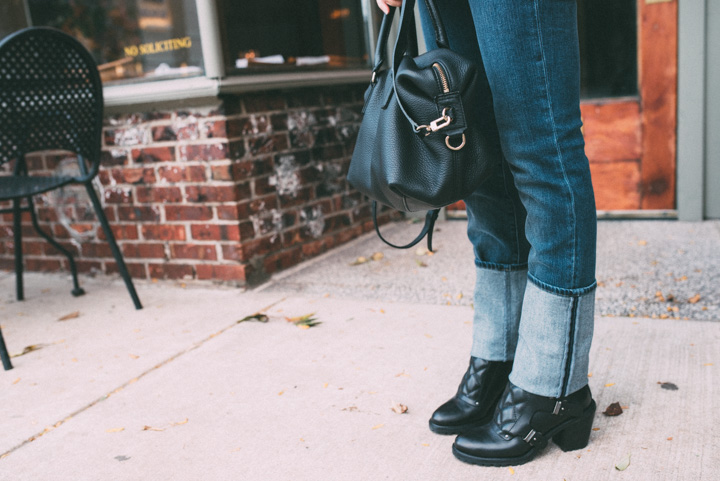 marc-jacobs-boots-mih-jeans-vince-sweater-kate-spade-bag-3