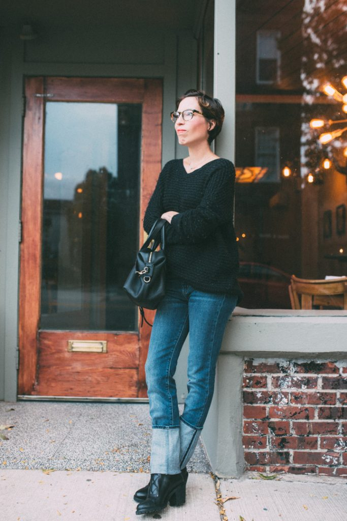 marc-jacobs-boots-mih-jeans-vince-sweater-kate-spade-bag-4
