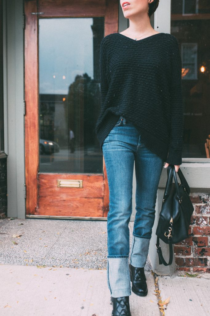 marc-jacobs-boots-mih-jeans-vince-sweater-kate-spade-bag