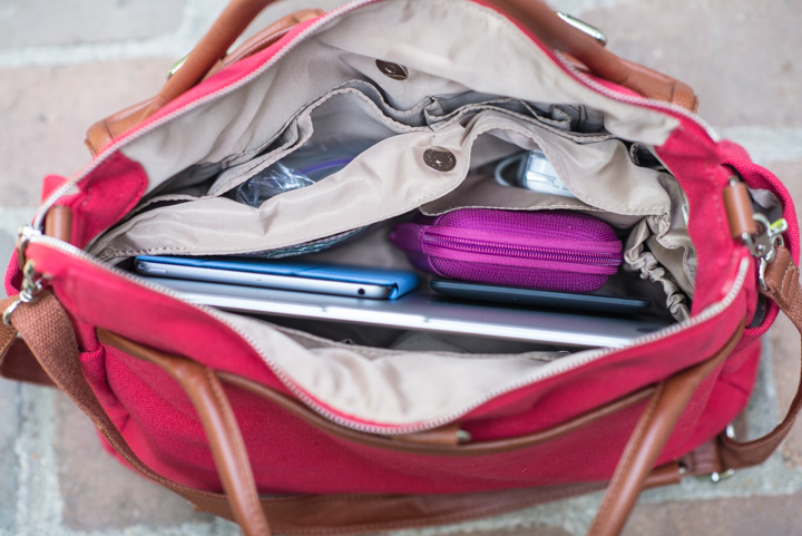 mobile-office-giveaway-lily-jade-diaper-bag