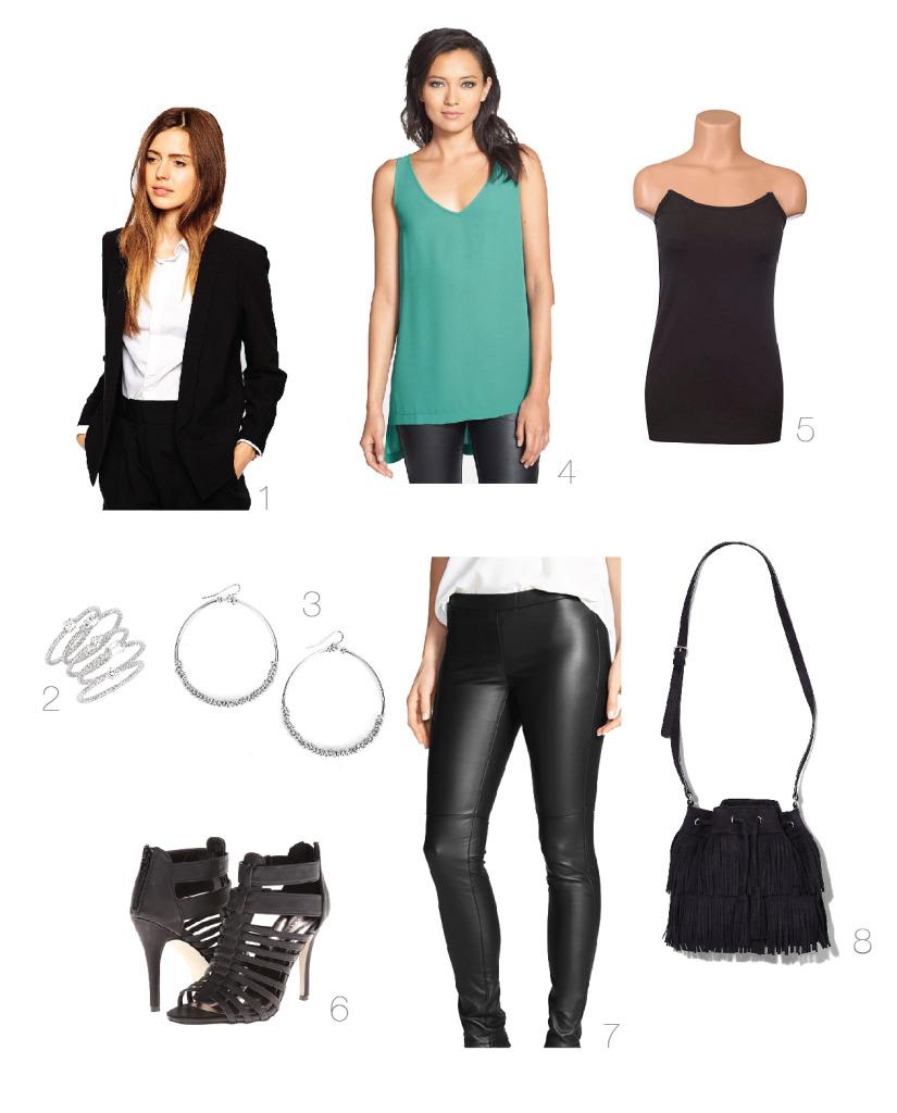 leather_leggings2-01
