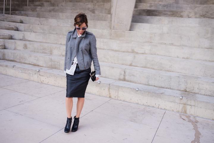 loft-moto-jacket-coated-pencil-skirt-2