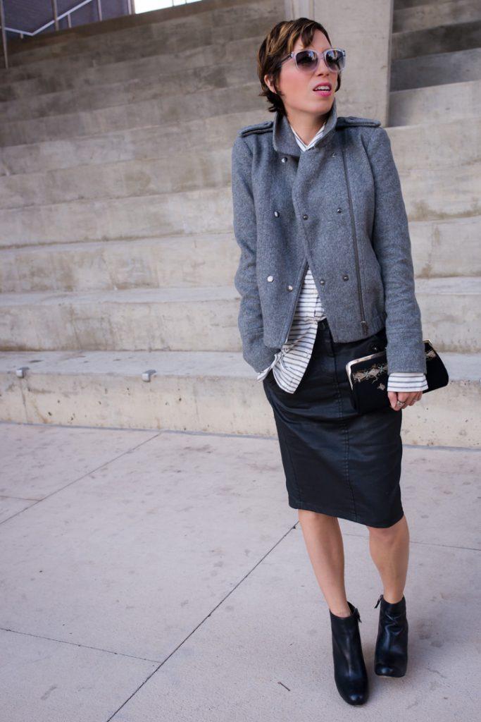 loft-moto-jacket-coated-pencil-skirt-4