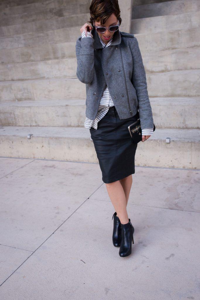 loft-moto-jacket-coated-pencil-skirt-5