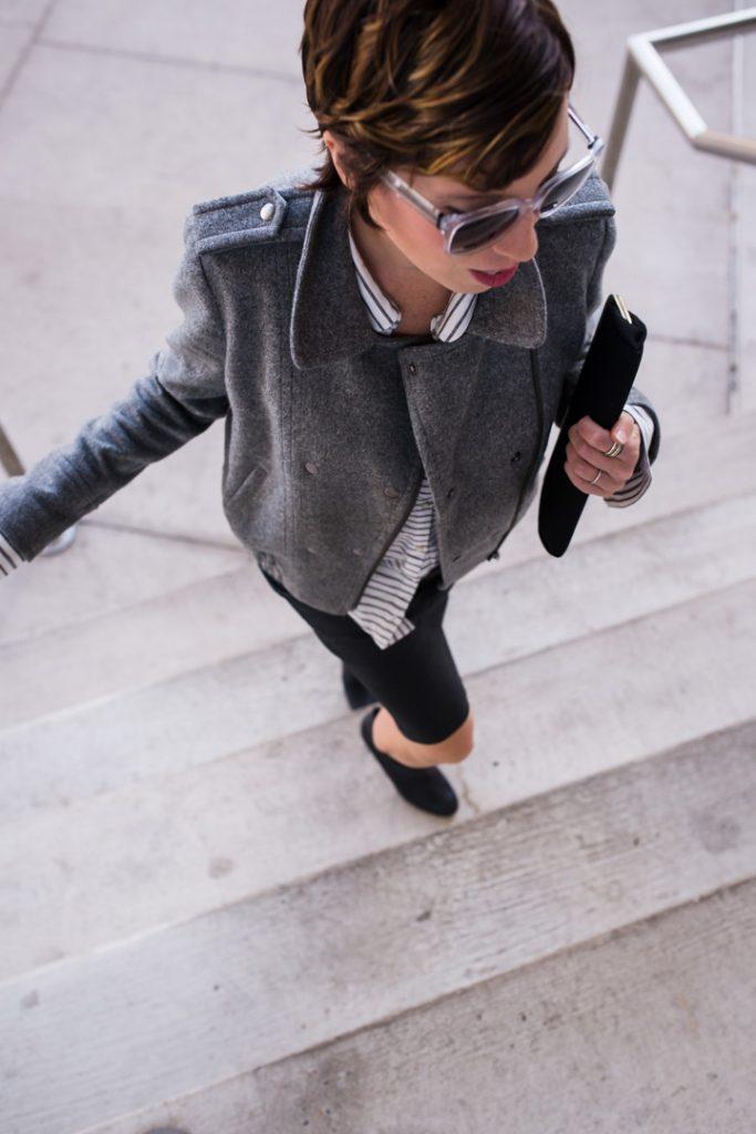 loft-moto-jacket-coated-pencil-skirt-7