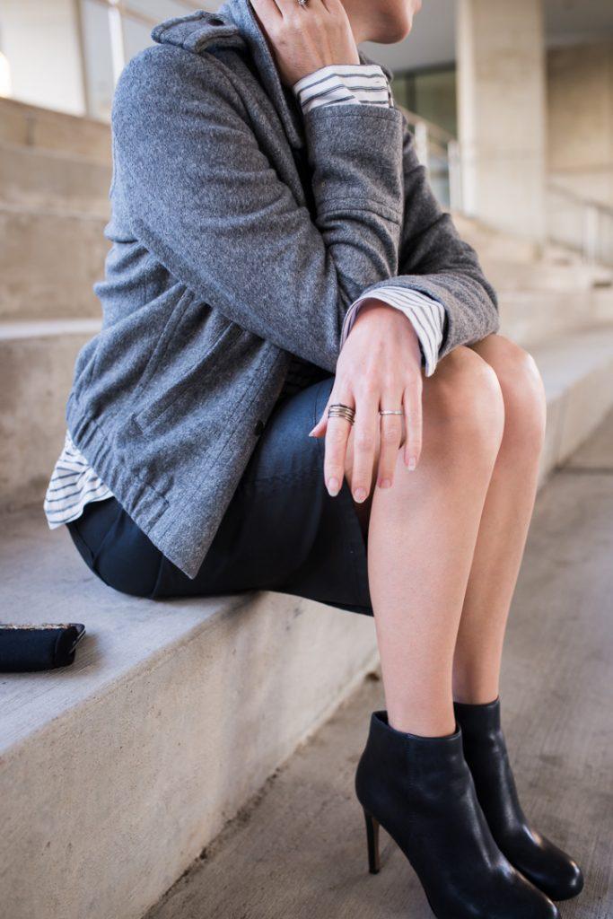 loft-moto-jacket-coated-pencil-skirt-8