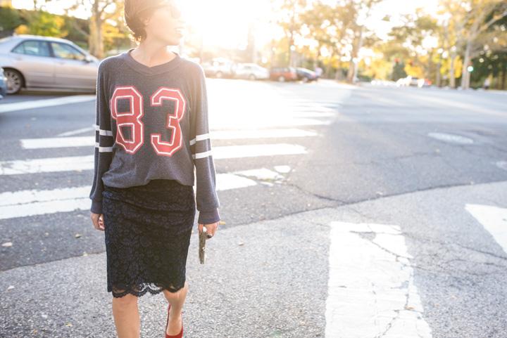 nord-petite-lace-skirt-sweatshirt-4