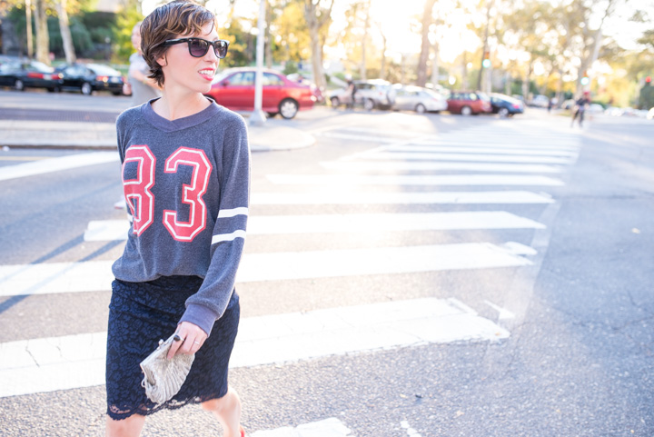nord-petite-lace-skirt-sweatshirt