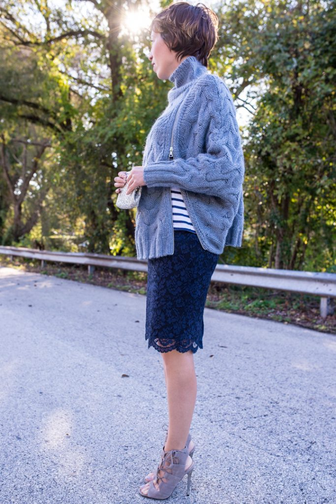 nord-petite-vince-camuto-lace-skirt-free-people-zip-sweater-3
