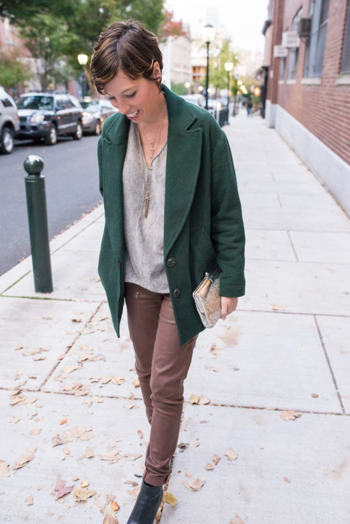 paige-waxed-denim-brown-free-people-sweater-black-booties-8