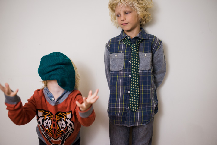 tucker-and-tate-boys-clothing-nordstrom-10