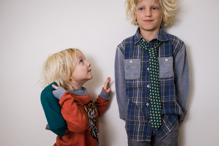 tucker-and-tate-boys-clothing-nordstrom-11