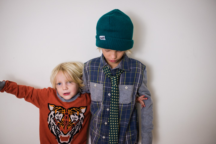 tucker-and-tate-boys-clothing-nordstrom-12