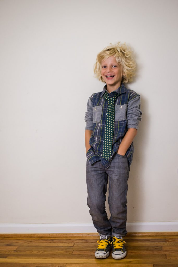tucker-and-tate-boys-clothing-nordstrom-15