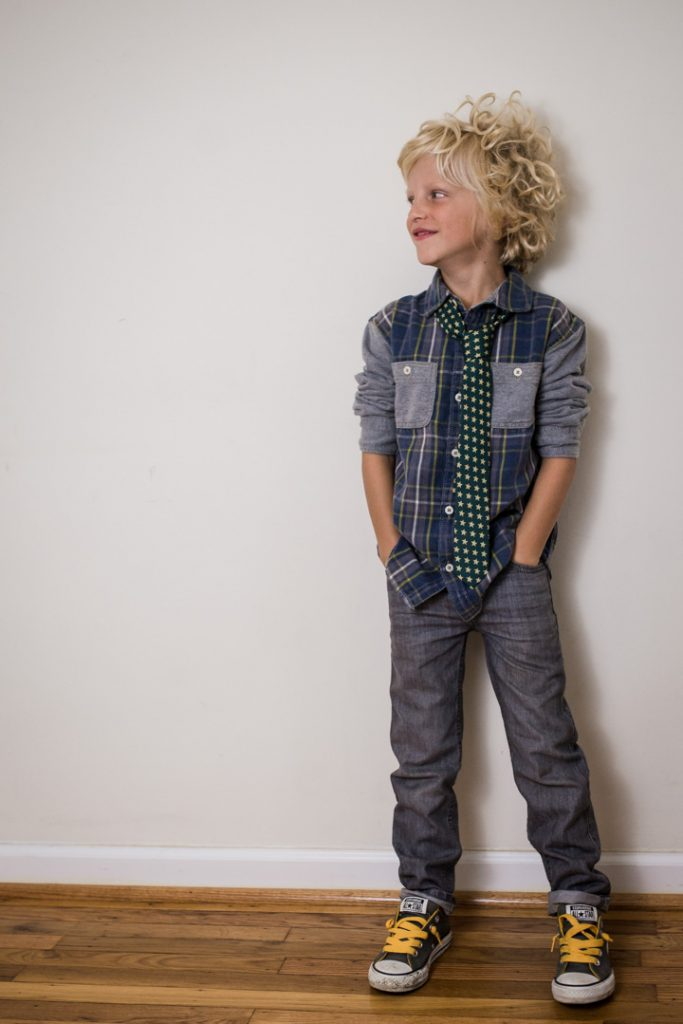 tucker-and-tate-boys-clothing-nordstrom-16
