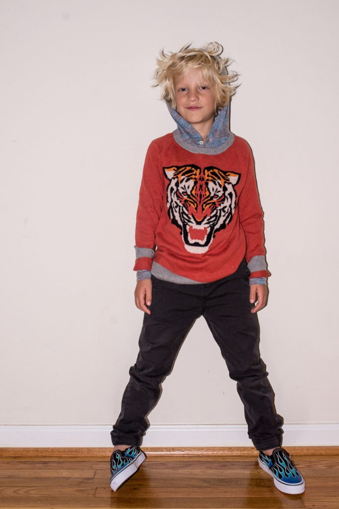 tucker-and-tate-boys-clothing-nordstrom-19