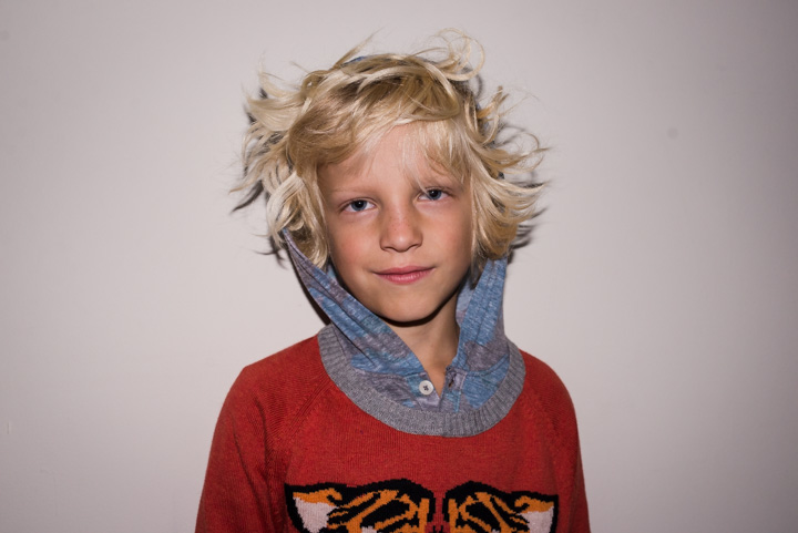 tucker-and-tate-boys-clothing-nordstrom-20