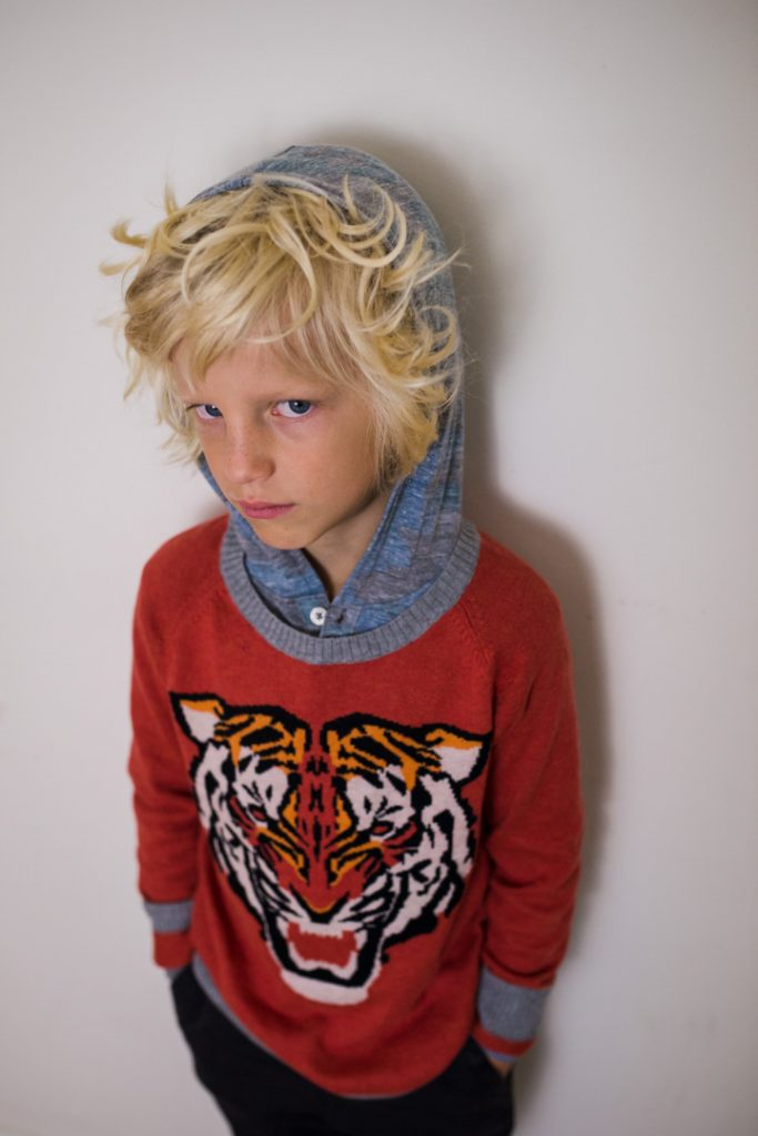 tucker-and-tate-boys-clothing-nordstrom-21