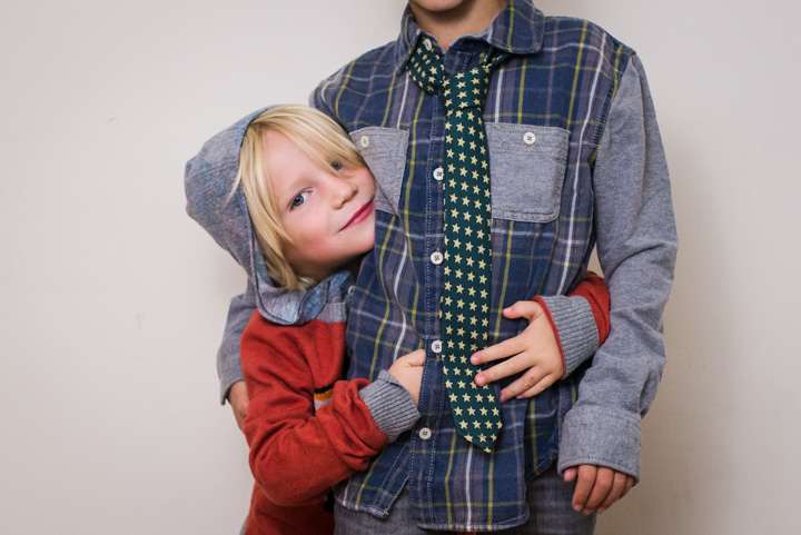 tucker-and-tate-boys-clothing-nordstrom-25