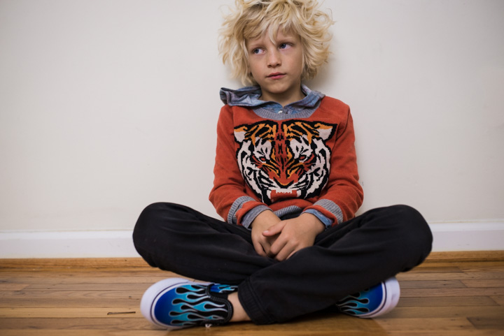 tucker-and-tate-boys-clothing-nordstrom-27