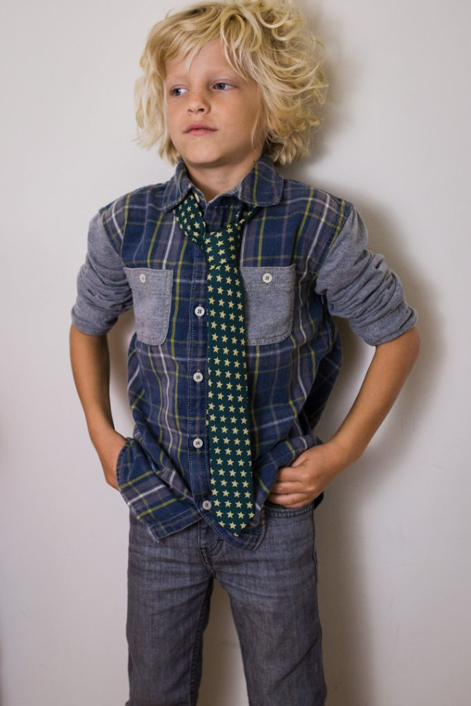 tucker-and-tate-boys-clothing-nordstrom-7