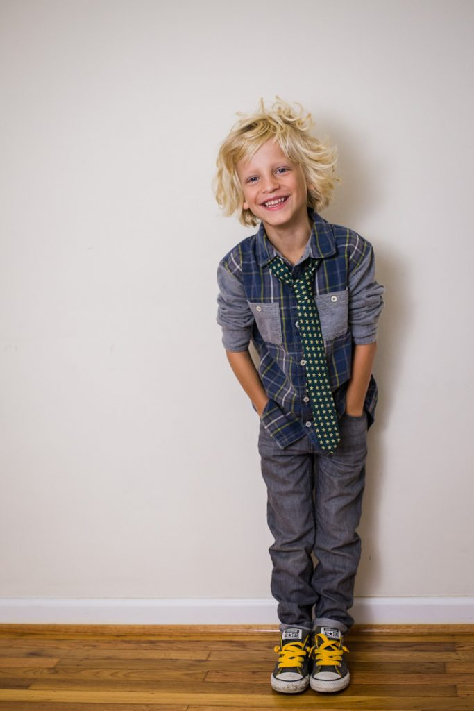 tucker-and-tate-boys-clothing-nordstrom-8