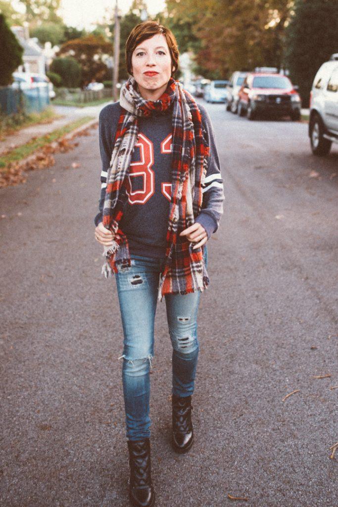 wildfox-sweatshirt-madewell-scarf-marcjacobs-boots
