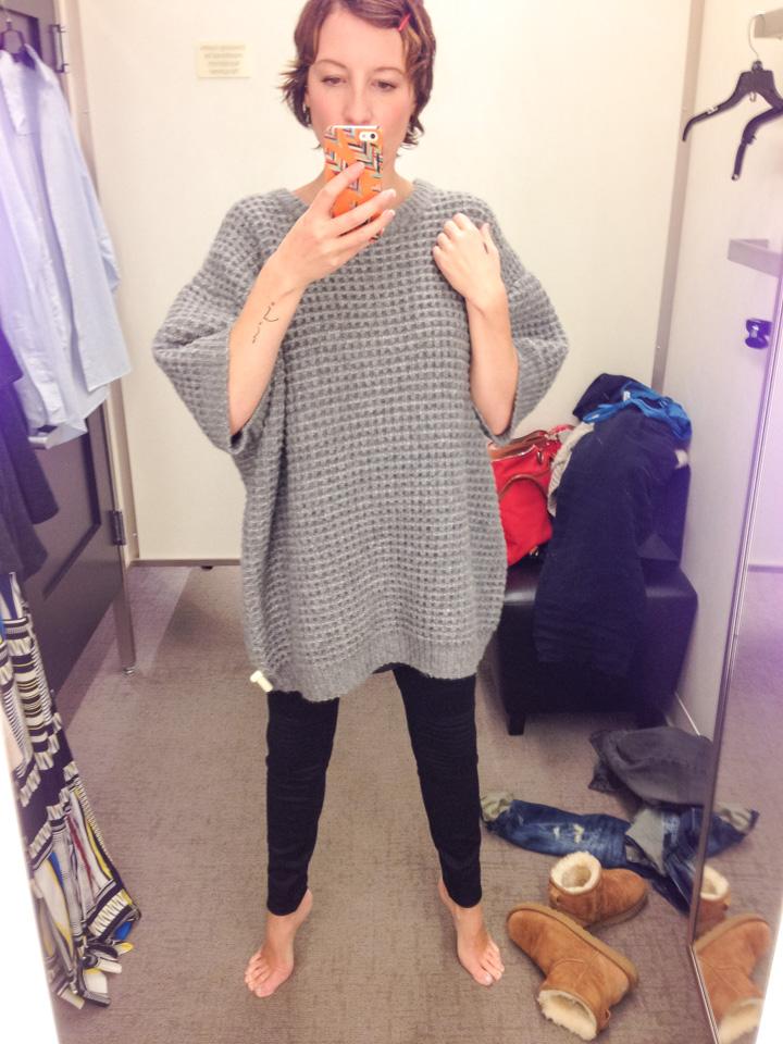 dressing-room-selfies-nordstrom-clearance-sale-10