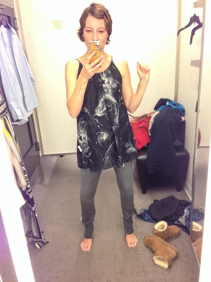 dressing-room-selfies-nordstrom-clearance-sale-6