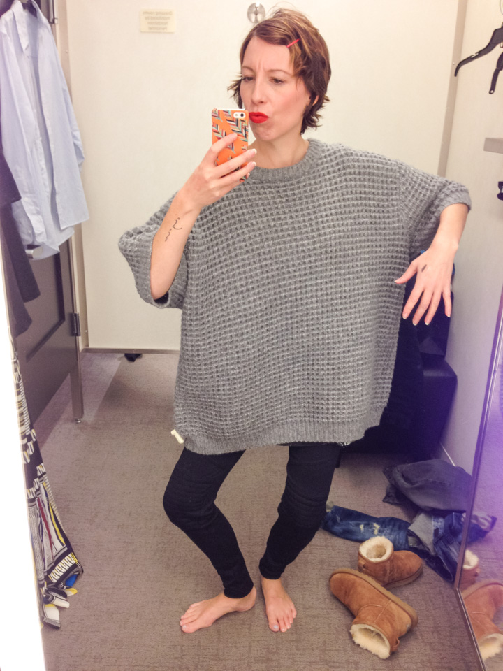 dressing-room-selfies-nordstrom-clearance-sale-9