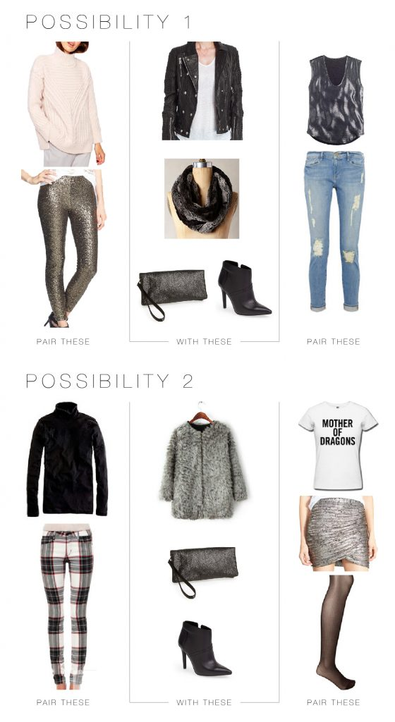 holidaystyle-possibilities-01
