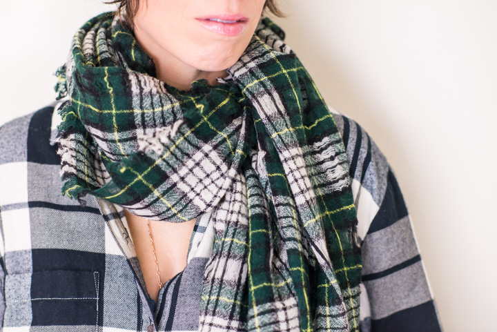 madewell-mixed-plaid-shirt-scarf-1-2