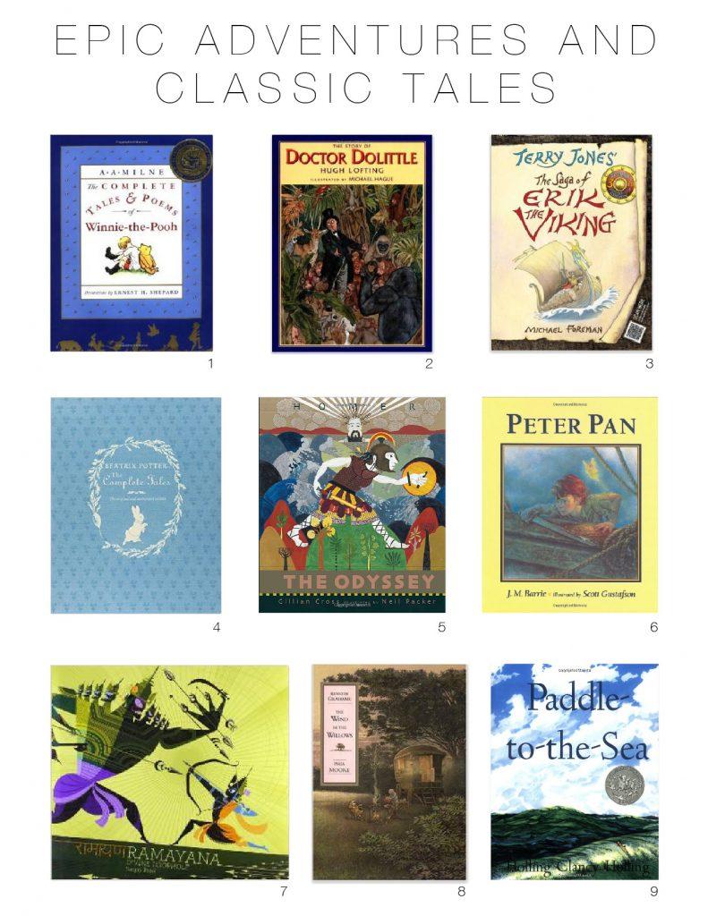 illustratedchapterbooks-01 (1)