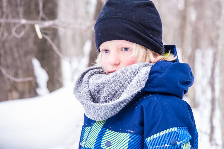 winterboots-kids-3