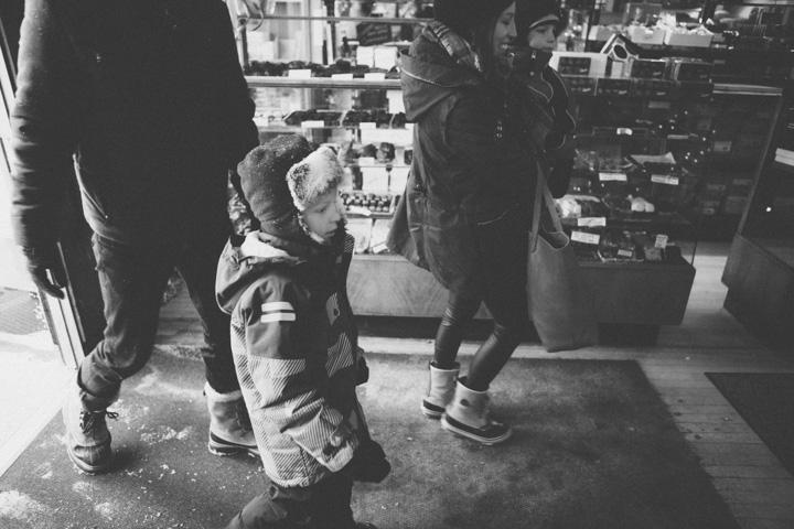 winterboots-kids-bogs-4