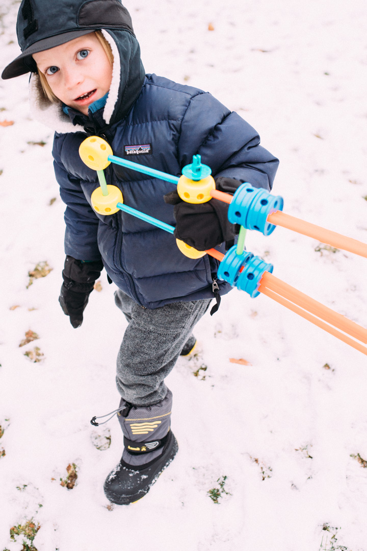 45d357d4b3bd Our Favorite Snowboots for Kids - The Mom Edit