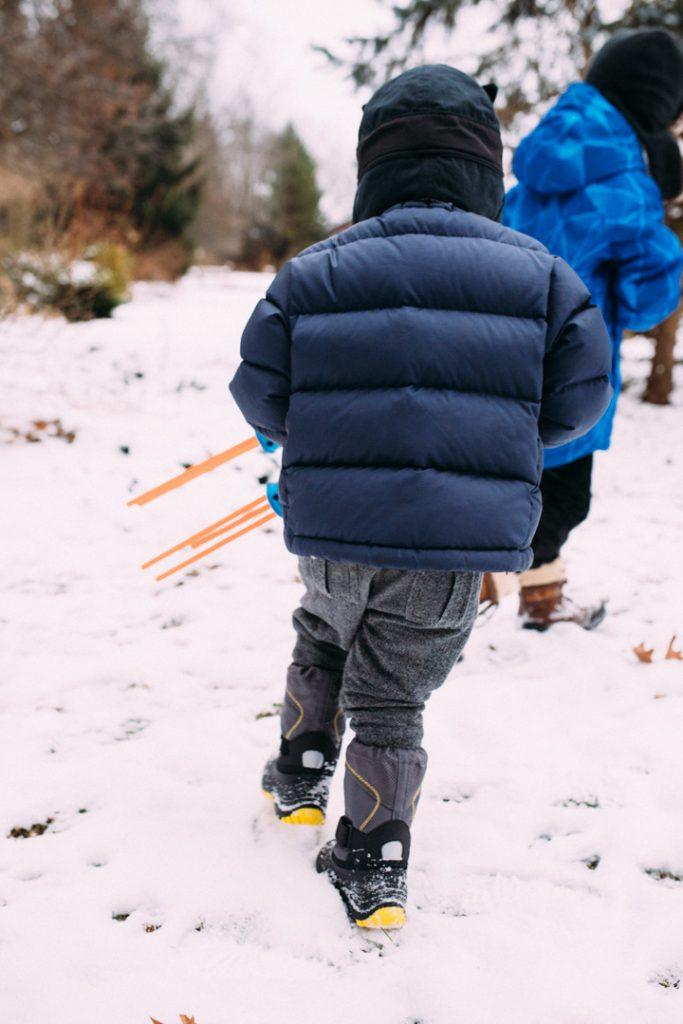winterboots-kids-kamik-patagonia-jacket-3