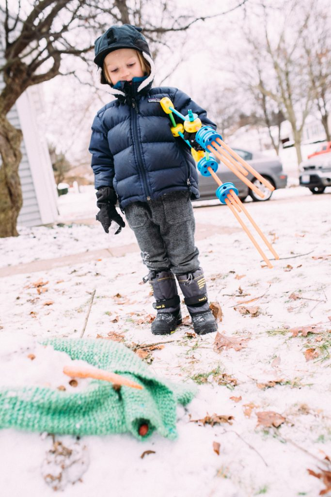winterboots-kids-kamik-patagonia-jacket