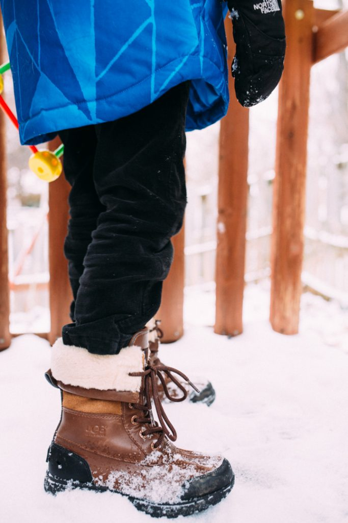 9c5d28c4f2 Our Favorite Snowboots for Kids - The Mom Edit