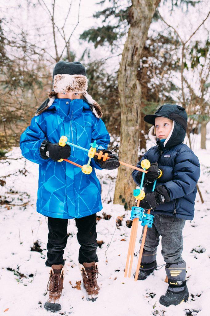 winterboots-kids-uggs-northface-jacket-6