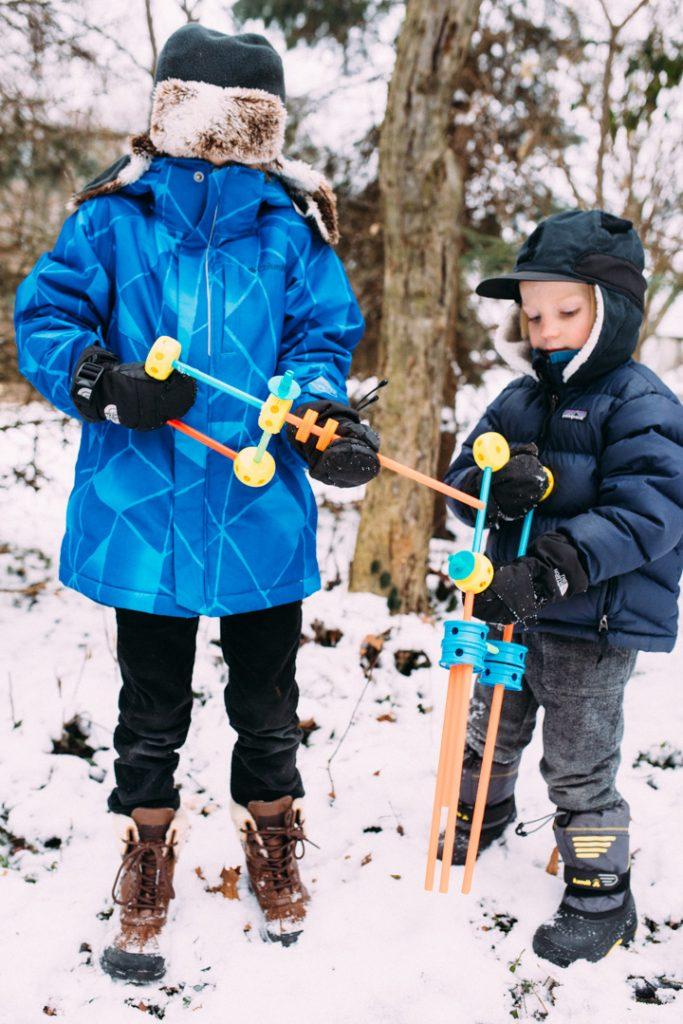 winterboots-kids-uggs-northface-jacket-7