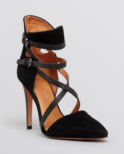 rebeccaminkoff-raz-heels